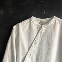 zakuro-C.    C/# white