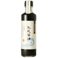 玉鈴醤油熟成醤油 270ml