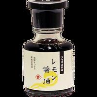 玉鈴醤油レモン醤油 90ml