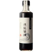 玉鈴醤油燻製醤油 270ml