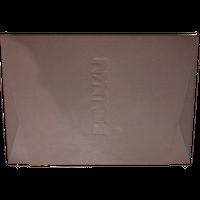 玉鈴醤油・贈答用270ml5本用ブラウンギフトBOX