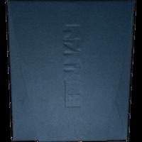 玉鈴醤油・贈答用270ml3本(or270ml瓶2本+90ml瓶2本)用ブルーギフトBOX