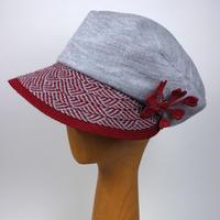 ASW-23 rafraichissement knit+nazuna