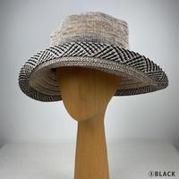 ASD-06 lucie petit  lamé knit