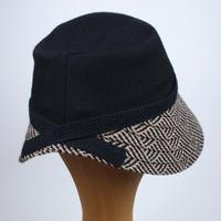 ASW-04 elegant S knit