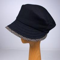 AWB-23 rafiraichissement knit