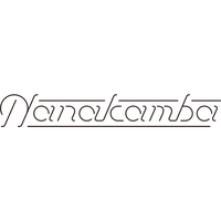 Nanakamba配信チケット3000