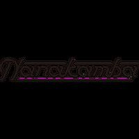 Nanakamba配信チケット2000