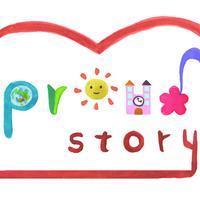 proud storyマンスリープログラム コースA