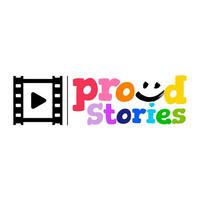 proud stories member