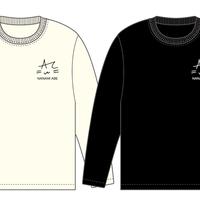 ロング Tシャツ