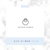SP GoldfishPearl セミオーダー品10.18