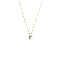 #106 百花 Goldfish Pearl Necklace