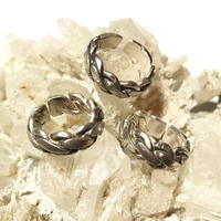 Chain ring