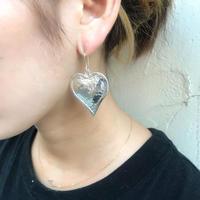 Heart pierce (set)