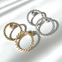 Circle pierce (Set)