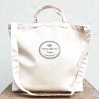 Charity bag (2way)