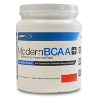 USP Labs Modern BCAA+  チェリーライムエード風味 535.5 g