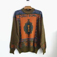セーター:N-04
