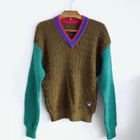 セーター:N-03