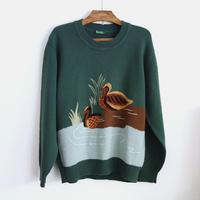 セーター:N-08