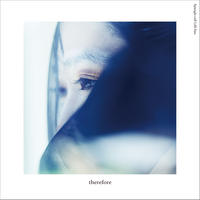 Spangle call Lilli line / therefore (7inch)
