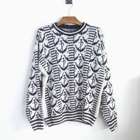 セーター:N-01
