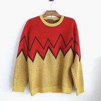 セーター:N-02