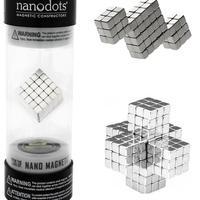 ナノドッツ 125 キューブ オリジナル