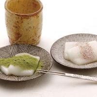 【単品】もち六年抹茶&あんこ(402-502)