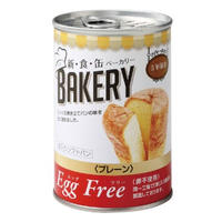 【単品】新食缶ベーカリー 缶入りソフトパン