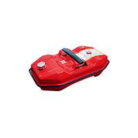 ガソリン携行缶 20L(400-363)