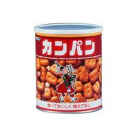 【単品】ホームサイズカンパン 1ケース(402-451)