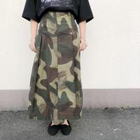 【ANTGAUGE】パラソルスカート