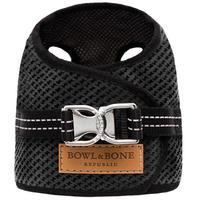 [BBR]  FUWA Harness チャコールグレー