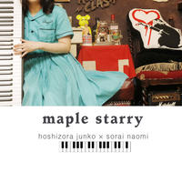 maple starry