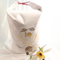 812米 農薬不使用米 (品種:ニコマル)10kg