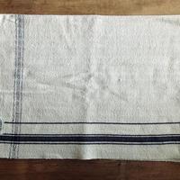 インド製ラグ/マット