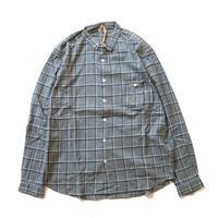 ハチガハナ shirts SAMPLE140