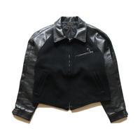 MULLER&BROS jacket SAMPLE150