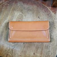 30.long wallet