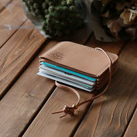 【THE SUPERIOR LABOR 】More card holder