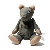 【T.S.L CUB 】bear CUB
