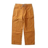 ハチガハナ pants SAMPLE9