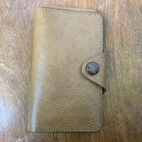 13.iPhone and card case