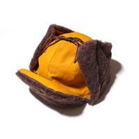 【T.S.L CUB】boa  cap
