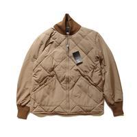 MULLER&BROS down jacket SAMPLE31
