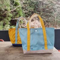 【THE SUPERIOR LABOR】go to beach bag S