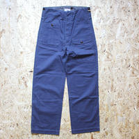 THE SUPERIOR LABOR pants sample 249