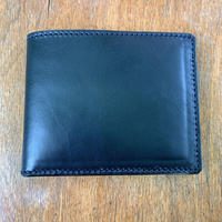 15.bridle simple purse